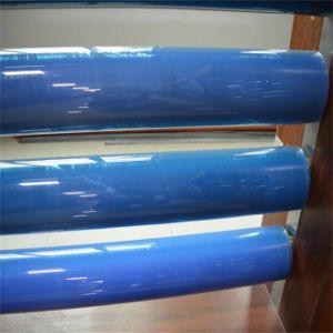 Matériau imperméable Film PVC