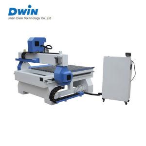 柔らかい金属価格のための木製デザインCNCの彫版のルーター機械