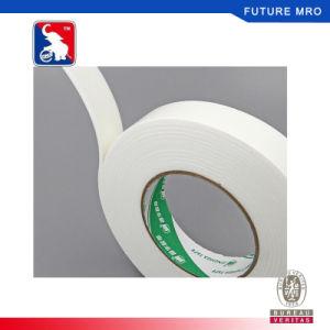 EVA de alta calidad a doble cara cinta de espuma