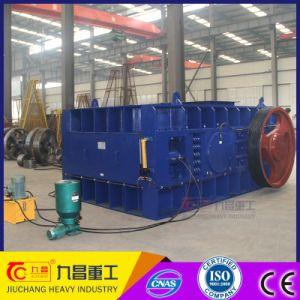 Máquina de britador de pedra com triturador de Minas para máquina de Areia Máquina de Mineração