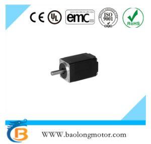 Motore di punto passo passo bifase fare un passo NEMA8 8HY3406 per il CCTV