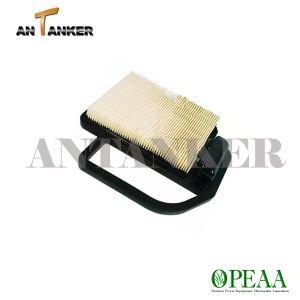 Kohler Sv470를 위한 모터 부품 Air Filter