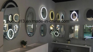 46 47 55 espejo interactivo de la magia de la pulgada Windows/OS LCD