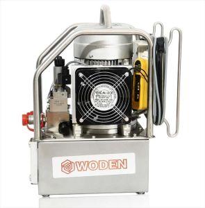 Elektrisches Pump für Hydraulic Schlüssel-China Top Hydraulic Wrench Brand
