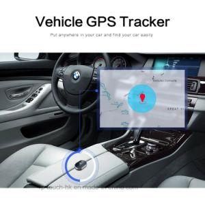 IP66はSos呼出しPm01を用いる個人的な小型GPSの追跡者を防水する