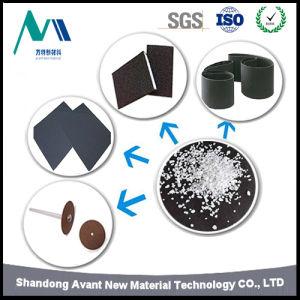 の白い酸化アルミニウムの粉の価格のためにのためにポーランド語使用される白い溶かされたアルミナ