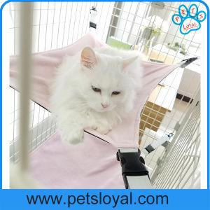 Amazon стандартных новый дизайн дешевые Pet Cat гамак