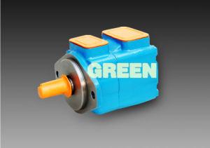 Eaton Vickers 45V60A High Pressure Vane Pump