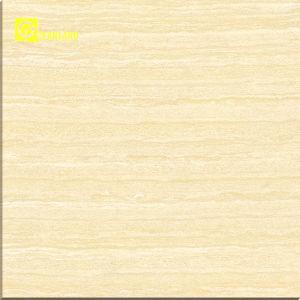 Фарфор 60X60 полированным полом миниатюры в популярных