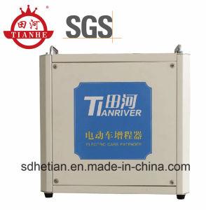48V 60V 72V 직류 전원 범위 증량제 발전기