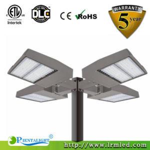 2018新しい型IP66 Ik10 75W 100W 150W 200W 300W LEDの街灯