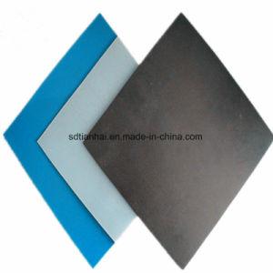 池でか耕作するか、または湖またはダムまたはごみ処理使用される高いGM-13 ASTMの品質のGeotextile Geomembrane