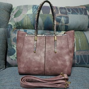 2019 printemps-été Trendy Designer Lady Fashion sacs (No. F7373)