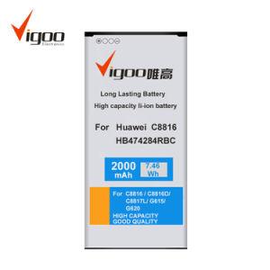 Hb5d1 Batería del teléfono móvil con alta calidad 3.7V