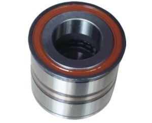 Roulement à rouleaux coniques radial 805015 pour le camion roulement de roue avant