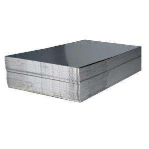 Strato laminato a freddo dell'acciaio inossidabile di uso delle 304 cucine
