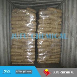 Poeder van de Lignine van Tourmaline van de Chemische producten van de Capillair-actieve stof van de raffinaderij het Chemische Ceramische