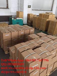 701-32-27001----Planierraupen-Trennmaschine-Regelventil-Teile KOMATSU-D85A-18