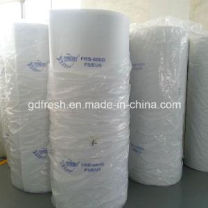 Filtre de plafond pour la voiture salle de peinture/cabine de peinture/cabine de pulvérisation
