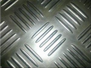 3개 mm 검수원 격판덮개 고무 매트