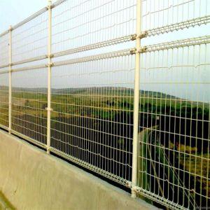 チェーン・リンクの塀36インチ/熱いすくいの電流を通されたチェーン・リンクの金網