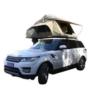 2018 tente sur le toit de bonne qualité tente de camping