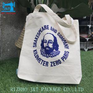 Fabricant de sacs en coton de Promotion de vacances