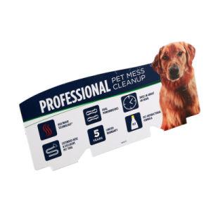 PC /Pet Membrance van de serigrafie/het Comité/het Toetsenbord van de Aanraking