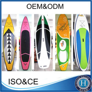 f6e70c1b4 Stand up Paddle Board PVC Prancha Placa Sup inflável –Stand up ...