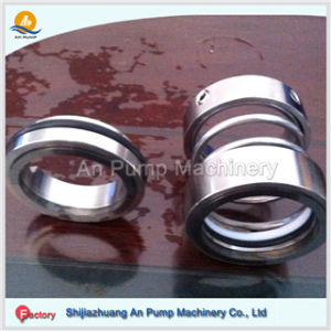 Hight Qualitätszentrifugale Schlamm-Pumpen-Antreiber-Welle-tragende Teile