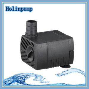 ABS Water 정원 Submersible Pond Pump (HL-200) 200L/H 3W