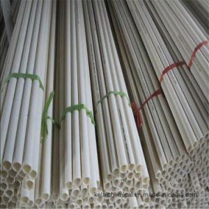 Formolon cloreto de polivinil PVC Resina Resina Homopolímero Formosa a resina de PVC