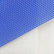 Maglia tessuta poliestere, maglia, filtro, rete della trasmissione con l'alta qualità e prezzo basso