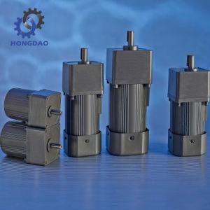 AC Moteur avec frein électromagnétique à la cimentation Machine_C