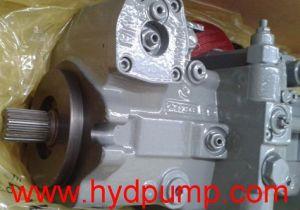 A10vg18 A10vg28 A10vg45 A10vg63 유압 Rexroth A10vg 펌프