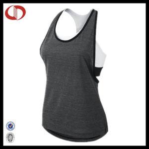 f847ee3d7 رخيصة سيدات ملابس رياضيّة مثير مشدودة رياضة [تنك توب]-رخيصة سيدات ...