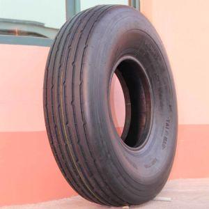 1400-20년 1600-20 OTR 타이어 모래 타이어
