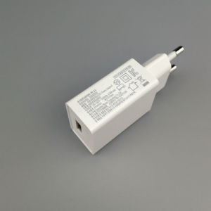 Gleichstrom5v1a USB-Aufladeeinheit UL-FCC-CCC aufgeführte für E-Buch Batterie, Handy