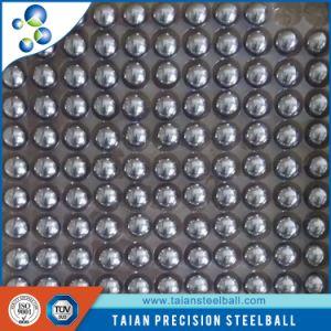 piezas de repuesto las bolas de acero al carbono Auto Repuesto