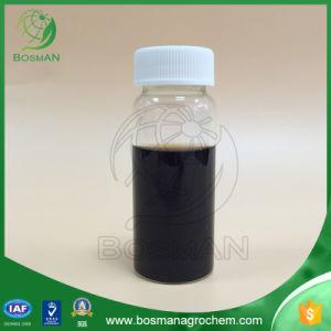 De Goede Oplosbaarheid van Humate van het Kalium van de Meststof van het Blad van de Meststof van de Druppelbevloeiing