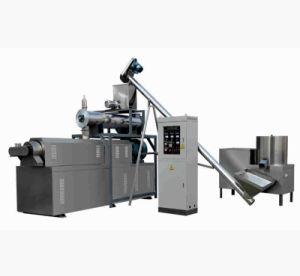 飼料の餌の生産ライン飼料の餌機械