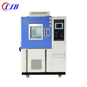 熱いSale ColdおよびHeat Temperature Humidity Environmental Chamber