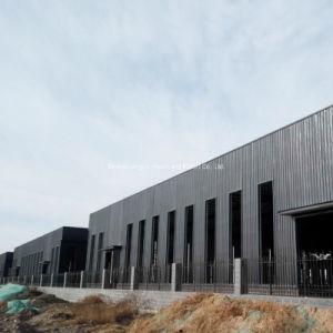 Высокое качество горячей перекатываться H балки стальные конструкции портативный стальная конструкция