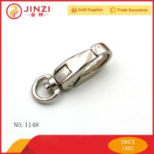 Mini-Luxe Simple chaîne de clés mousqueton