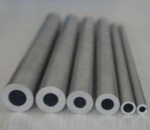 Труба алюминиевая для теплообменников Пластинчатый теплообменник HISAKA UX-20 Хабаровск