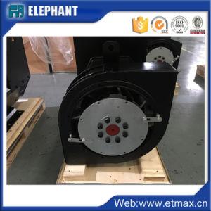 40kw AC van de Macht van de 50kVAOutput Alternator voor Diesel Generator