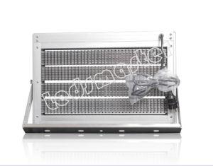 IP66はLEDの洪水移動式タワーライト400Wを防水する