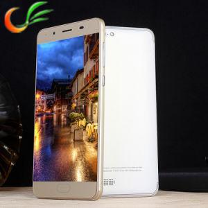 Vele Mensen houden van de Mobiele Mobiele Telefoon van Telefoons 4G met ultra-Duurzame Batterij te spelen