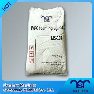 Antioxydant pour le PVC & WPC Conseil