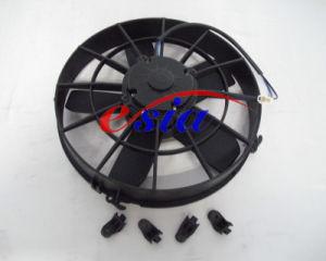 Refrigerador de aire de las piezas de automóvil/ventilador para BMW E39